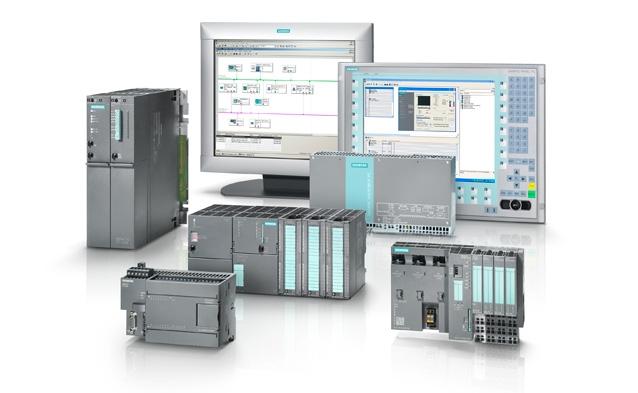 Hướng dẫn xử lý sự cố của PLC và giới thiệu các vấn đề cơ bản của PLC
